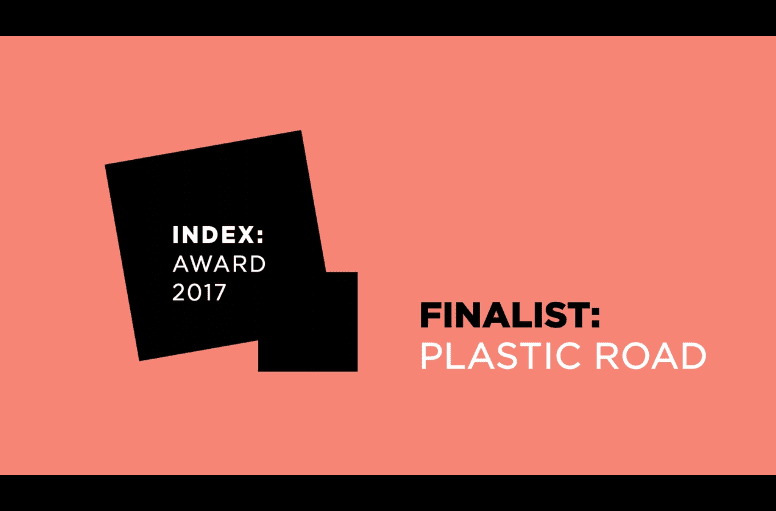 INDEX-Award-finalist-PlasticRoad
